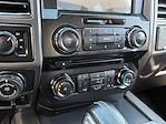 2018 Ford F-150 SuperCrew Cab 4x4, Pickup #JP2483 - photo 34