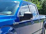 2018 Ford F-150 SuperCrew Cab 4x4, Pickup #JP2483 - photo 6