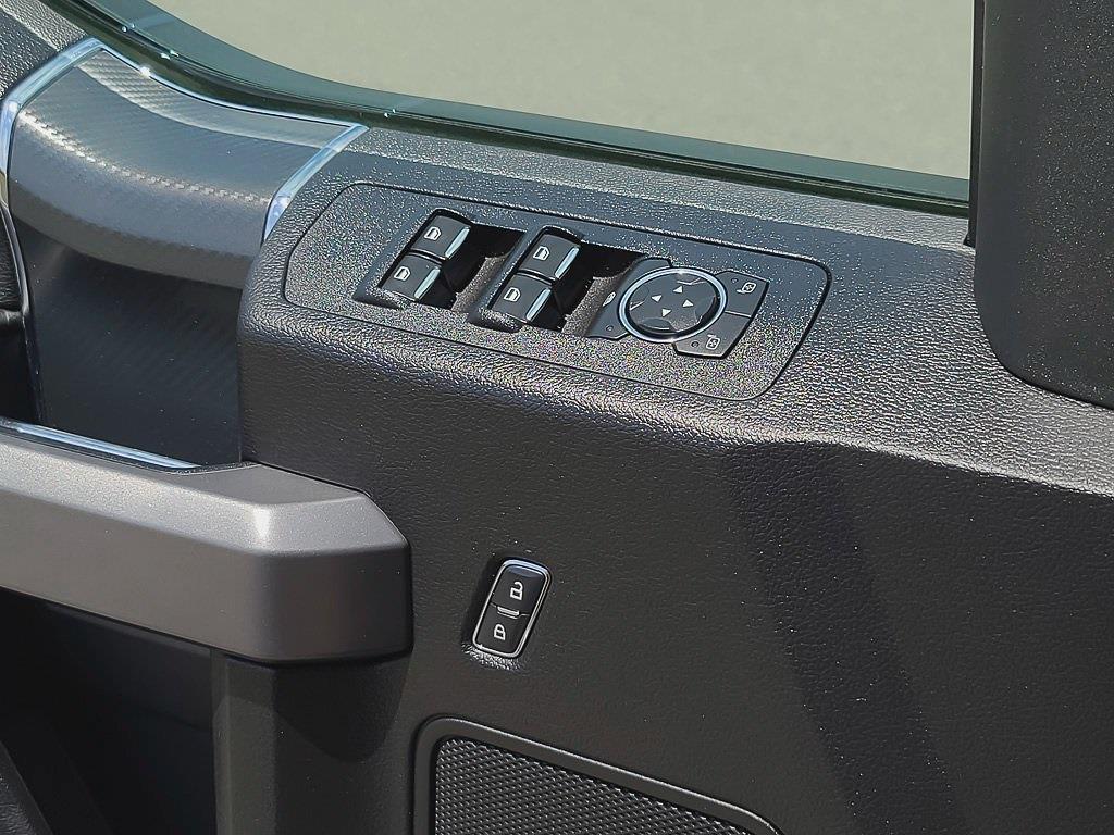 2018 Ford F-150 SuperCrew Cab 4x4, Pickup #JP2484 - photo 42