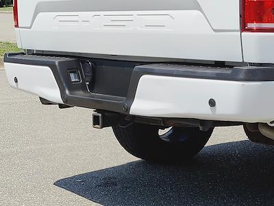 2018 Ford F-150 SuperCrew Cab 4x4, Pickup #JP2484 - photo 13