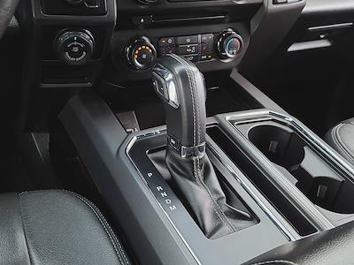 2018 Ford F-150 SuperCrew Cab 4x4, Pickup #JP2484 - photo 29