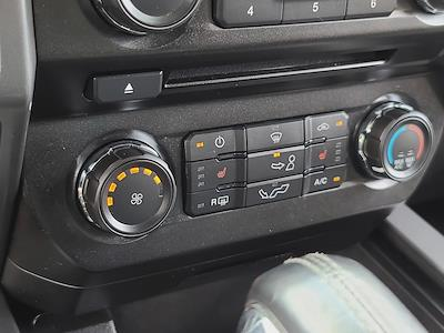 2018 Ford F-150 SuperCrew Cab 4x4, Pickup #JP2484 - photo 38
