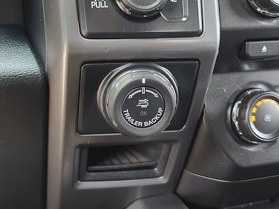 2018 Ford F-150 SuperCrew Cab 4x4, Pickup #JP2484 - photo 40