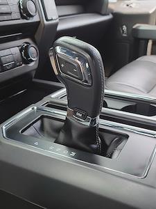 2018 Ford F-150 SuperCrew Cab 4x4, Pickup #JP2484 - photo 41