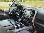2018 Ford F-150 SuperCrew Cab 4x4, Pickup #JP2484 - photo 18