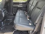 2018 Ford F-150 SuperCrew Cab 4x4, Pickup #JP2484 - photo 22
