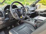 2018 Ford F-150 SuperCrew Cab 4x4, Pickup #JP2484 - photo 32
