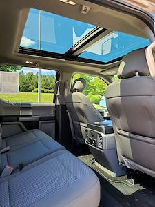2018 Ford F-150 SuperCrew Cab 4x4, Pickup #JP2485 - photo 19
