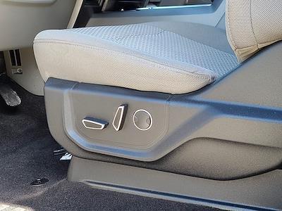 2018 Ford F-150 SuperCrew Cab 4x4, Pickup #JP2485 - photo 36