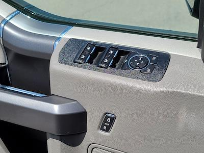 2018 Ford F-150 SuperCrew Cab 4x4, Pickup #JP2485 - photo 45