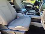 2018 Ford F-150 SuperCrew Cab 4x4, Pickup #JP2485 - photo 23