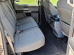 2018 Ford F-150 SuperCrew Cab 4x4, Pickup #JP2485 - photo 24