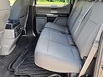 2018 Ford F-150 SuperCrew Cab 4x4, Pickup #JP2485 - photo 25