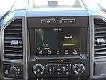 2018 Ford F-150 SuperCrew Cab 4x4, Pickup #JP2485 - photo 28