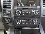 2018 Ford F-150 SuperCrew Cab 4x4, Pickup #JP2485 - photo 29