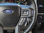 2018 Ford F-150 SuperCrew Cab 4x4, Pickup #JP2485 - photo 31