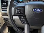 2018 Ford F-150 SuperCrew Cab 4x4, Pickup #JP2485 - photo 32