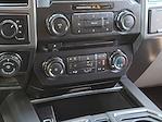 2018 Ford F-150 SuperCrew Cab 4x4, Pickup #JP2485 - photo 33