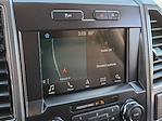 2018 Ford F-150 SuperCrew Cab 4x4, Pickup #JP2485 - photo 38