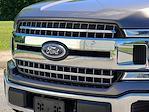 2018 Ford F-150 SuperCrew Cab 4x4, Pickup #JP2485 - photo 4