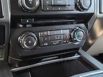 2018 Ford F-150 SuperCrew Cab 4x4, Pickup #JP2485 - photo 40