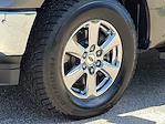 2018 Ford F-150 SuperCrew Cab 4x4, Pickup #JP2485 - photo 9