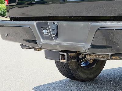 2018 Ford F-150 SuperCrew Cab 4x4, Pickup #JP2486 - photo 15