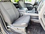 2018 Ford F-150 SuperCrew Cab 4x4, Pickup #JP2486 - photo 18