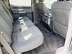 2018 Ford F-150 SuperCrew Cab 4x4, Pickup #JP2486 - photo 19