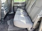 2018 Ford F-150 SuperCrew Cab 4x4, Pickup #JP2486 - photo 20