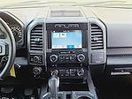 2018 Ford F-150 SuperCrew Cab 4x4, Pickup #JP2486 - photo 22