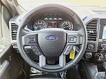 2018 Ford F-150 SuperCrew Cab 4x4, Pickup #JP2486 - photo 23