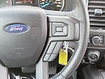 2018 Ford F-150 SuperCrew Cab 4x4, Pickup #JP2486 - photo 24