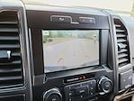 2018 Ford F-150 SuperCrew Cab 4x4, Pickup #JP2486 - photo 32