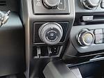 2018 Ford F-150 SuperCrew Cab 4x4, Pickup #JP2486 - photo 35