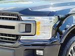 2018 Ford F-150 SuperCrew Cab 4x4, Pickup #JP2486 - photo 6