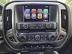 2018 Chevrolet Silverado 1500 Crew Cab 4x4, Pickup #JP2507 - photo 18