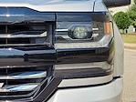 2018 Chevrolet Silverado 1500 Crew Cab 4x4, Pickup #JP2507 - photo 5