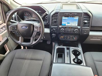 2018 Ford F-150 SuperCrew Cab 4x4, Pickup #JP2508 - photo 14