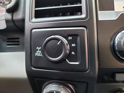 2018 Ford F-150 SuperCrew Cab 4x4, Pickup #JP2508 - photo 19