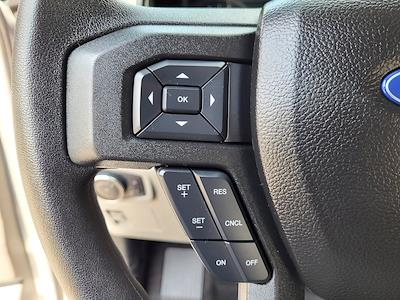 2018 Ford F-150 SuperCrew Cab 4x4, Pickup #JP2508 - photo 23