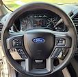 2018 Ford F-150 SuperCrew Cab 4x4, Pickup #JP2508 - photo 21