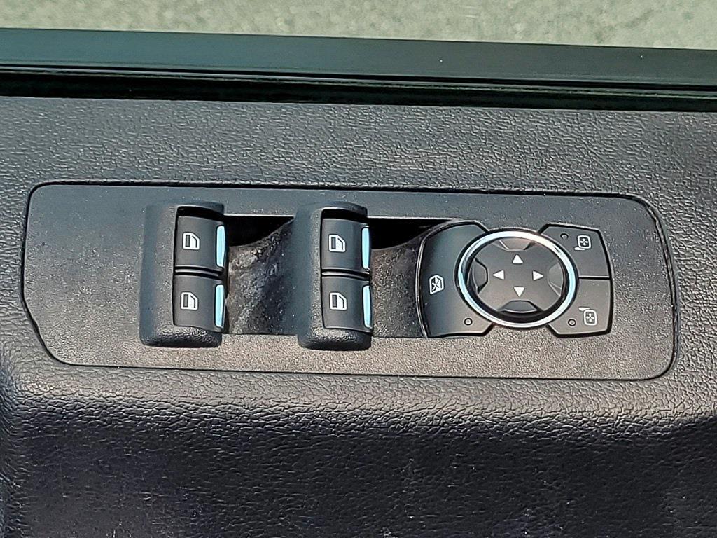 2018 F-150 SuperCrew Cab 4x4,  Pickup #JP2520 - photo 30