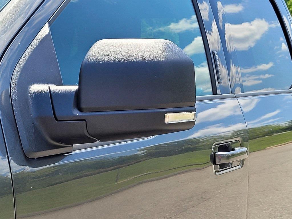 2018 F-150 SuperCrew Cab 4x4,  Pickup #JP2520 - photo 6