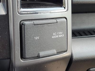 2018 F-150 SuperCrew Cab 4x4,  Pickup #JP2520 - photo 20