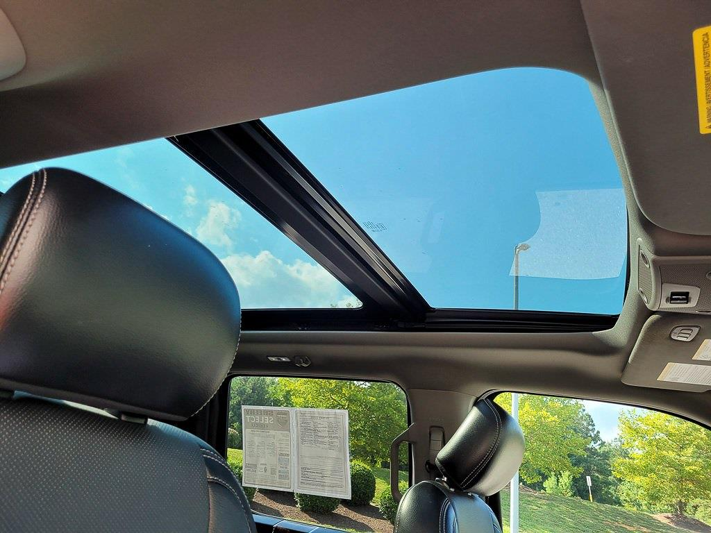 2018 F-150 SuperCrew Cab 4x4,  Pickup #JP2521 - photo 14