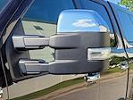 2018 F-150 SuperCrew Cab 4x4,  Pickup #JP2521 - photo 8