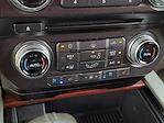 2018 F-150 SuperCrew Cab 4x4,  Pickup #JP2542 - photo 32