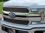 2018 F-150 SuperCrew Cab 4x4,  Pickup #JP2542 - photo 4