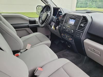2018 F-150 Super Cab 4x4,  Pickup #JP2545A - photo 15